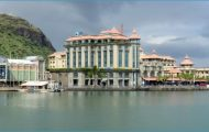 Port Louis Mauritius - Mauritius Travel Attractions _3.jpg