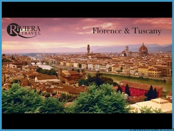 Rome Florence Santa Margherita Bolzano Venice Vacations - Tourism_17.jpg