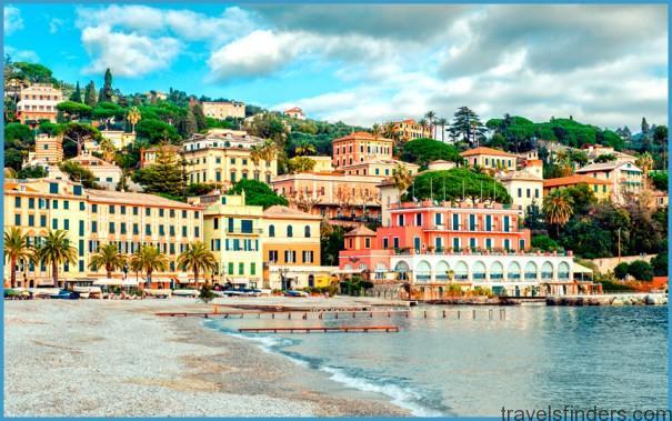 Rome Florence Santa Margherita Bolzano Venice Vacations - Tourism_22.jpg