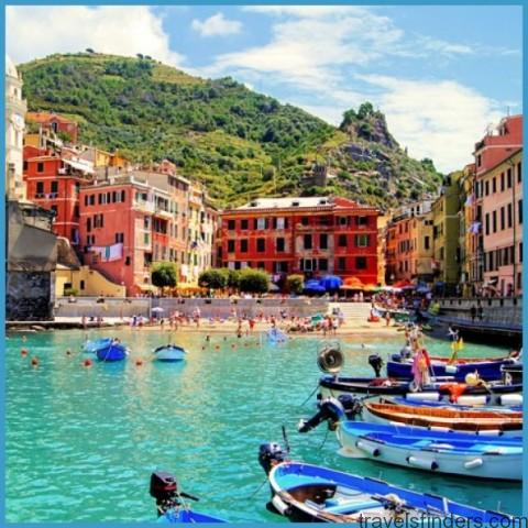 Rome Florence Santa Margherita Bolzano Venice Vacations - Tourism_5.jpg