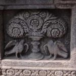 sambisari temple parmbanan temple in indonesia 07