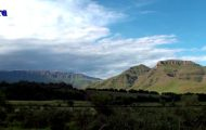 south africa safari 2017 hd 1080p 93