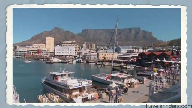south africa travel, vacations hd 03
