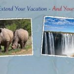 south africa travel, vacations hd 08