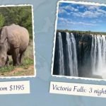 south africa travel, vacations hd 09
