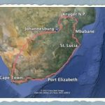 south africa travel, vacations hd 14