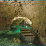 Tapolca-I-Lake-Balaton-I-Budapest-Day-Trips-1024x768.jpg
