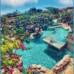the-land-of-gods-bali-indonesia-extreme-outdoor-adventure-spring-tourism0-4.jpg