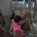 the minh tu orphanage, vietnam hd 06