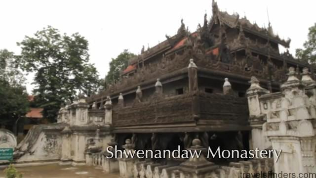 things to see do in burma hd 14