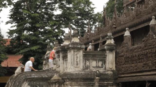 things to see do in burma hd 15