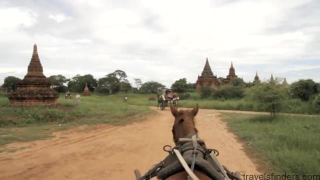 things to see do in burma hd 26