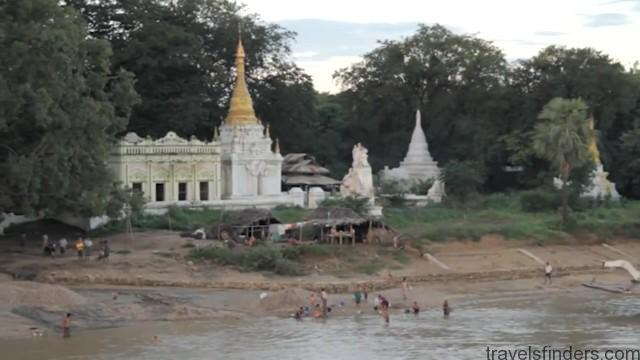 things to see do in burma hd 29