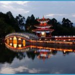Tips-for-Booking-Vacations-in-China-for-Summers-2014-575x383.jpg
