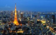 tokyo tourist attractions 2016 hd 19