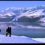 tour in alaska 2015, travel guide, travel tips, tourism in alaska360p 03