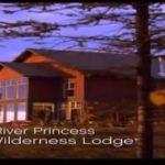 tour in alaska 2015, travel guide, travel tips, tourism in alaska360p 22