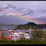 tour in alaska 2015, travel guide, travel tips, tourism in alaska360p 39
