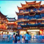 tourists-shanghai-yuyuan-garden-china_573x300.jpg