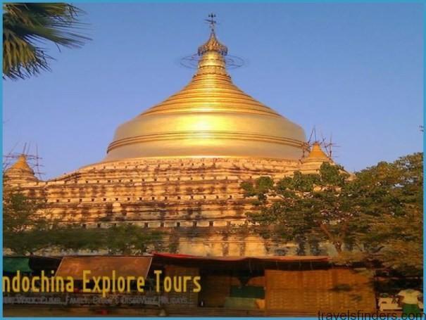 Travel, and Tours Thailand Laos Vietnam Cambodia_10.jpg