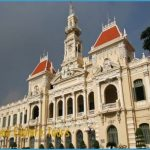 Travel, and Tours Thailand Laos Vietnam Cambodia_11.jpg