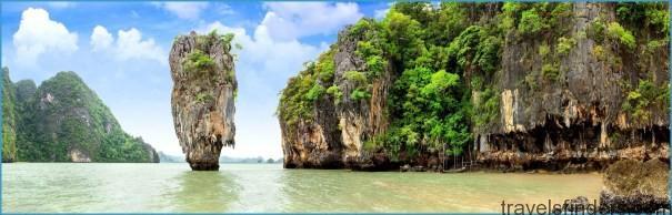 Travel, and Tours Thailand Laos Vietnam Cambodia_15.jpg