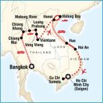 Travel, and Tours Thailand Laos Vietnam Cambodia_4.jpg