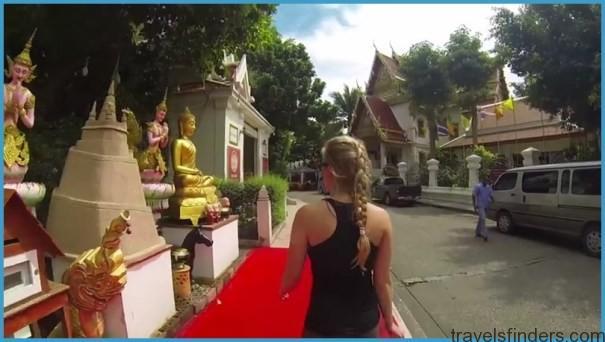 Travel, and Tours Thailand Laos Vietnam Cambodia_9.jpg