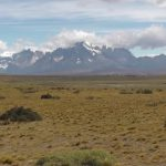 travel chile from atacama desert to patagonian fjords 45