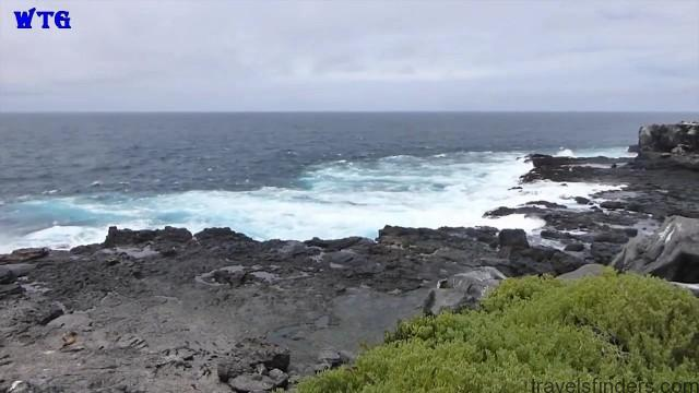 travel to galapagos islands with tour guides hd 05