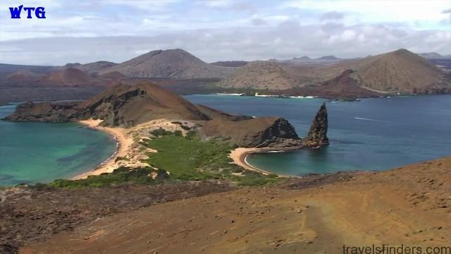 travel to galapagos islands with tour guides hd 13