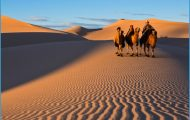 Trip Ro Mongolia Gobi Desert - Culture of Mongolia - Mongolia people _8.jpg