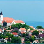 View-to-the-benedictine-abbey-in-Tihany-Hungary-1024x593.jpeg
