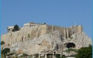 Visit Athens in Greece - World Travel _3.jpg