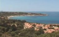 visit llle rousse in corsica travel guide travel tips tourism france360p 29