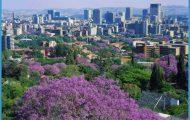 Visit Pretoria in South Africa - Travel Guide _1.jpg