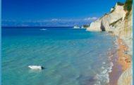 Visit Sidari in Corfu Greece Travel Guide Travel Tips Tourism Greece _0.jpg