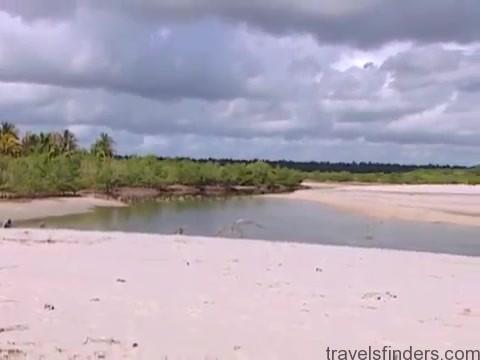 visit the kilombero river in tanzania360p 24