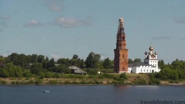 volga river cruise from moscow to st petersburg hd 05