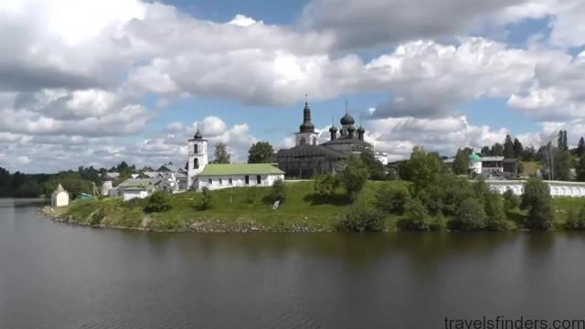 volga river cruise from moscow to st petersburg hd 06