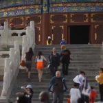 yangtze river cruise hd china travel 05