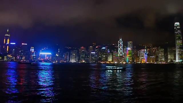 yangtze river cruise hd china travel 20