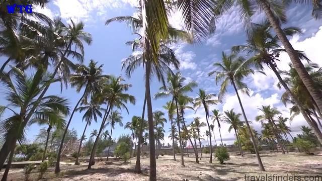 zanzibar island tourism, tanzania hd 1080p 02