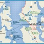 2017-18-Map-Puget-Sound-450x300.jpg