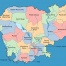 691px-Provincial_Boundaries_in_Cambodia.svg.png