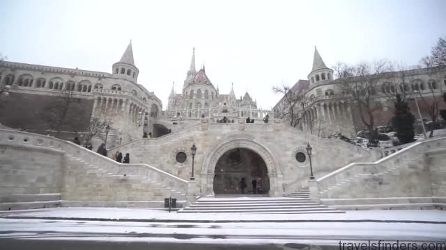 first thoughts on hungary budapest vlog 14