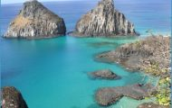 Florianopolis Best Beaches - Travel Brazil _0.jpg