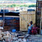Growing Up In Johannesburg_2.jpg