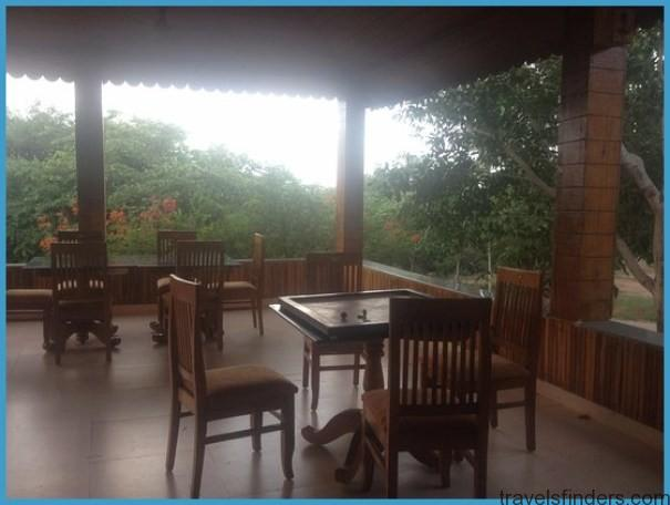 Hampi Heritage Wilderness Resort - REVIEW Jungle Lodges Resorts_11.jpg
