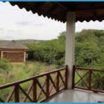 Hampi Heritage Wilderness Resort - REVIEW Jungle Lodges Resorts_5.jpg